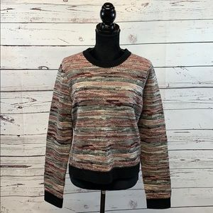 Rag & Bone Women's Sweater Large